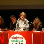 Congresso Sel Firenze