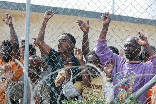 migranti_cara