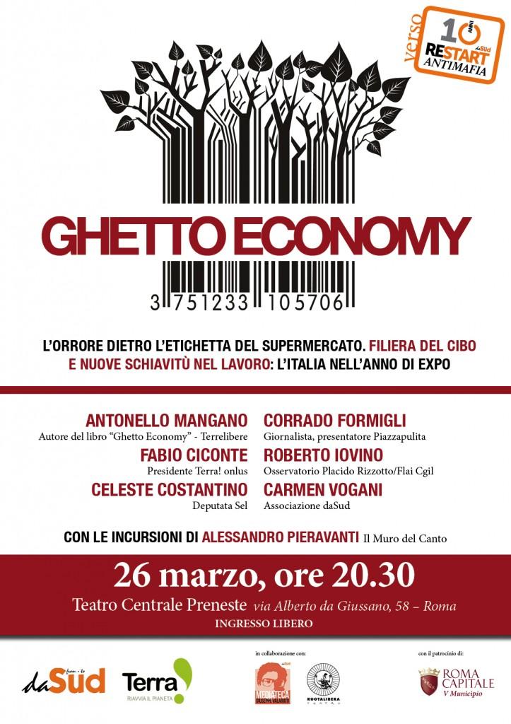ghetto-economy-723x1024