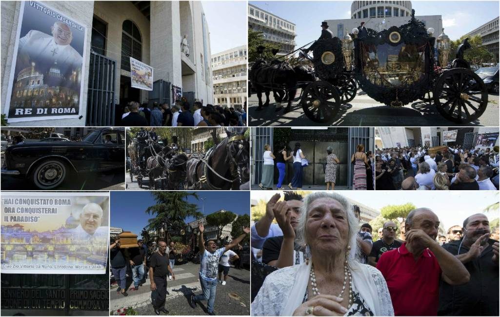 funerali-casamonica-701074