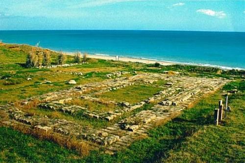 antica-Kaulon-monasterace