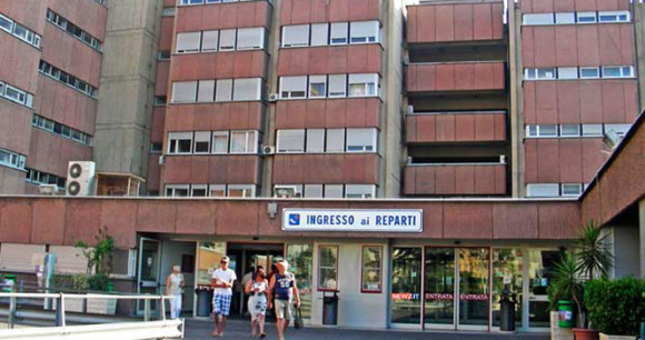 ospedali-riuniti-rc