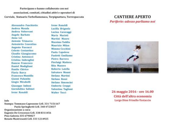 periferie-page-001